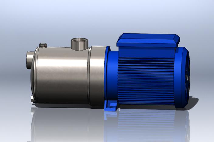 15-30kw的可以星角启动,如要求稳定启动可以采用软启动或变频启动方式